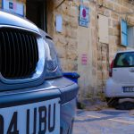 Complete Guide to Import a Car to Malta