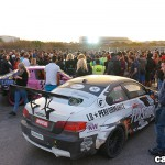 King of the Kings Drift Europe 2014 Winner